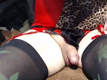 [22-03-19] snky video with toys from Chaturbate.com