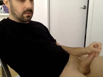 [10-05-19] dnicebk212 private webcam from Chaturbate