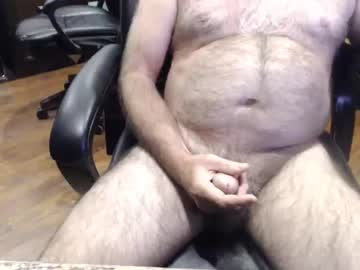 [26-04-19] greenguy69 private from Chaturbate.com