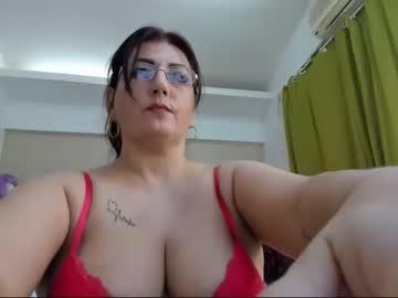 [12-12-18] gretamilf private webcam