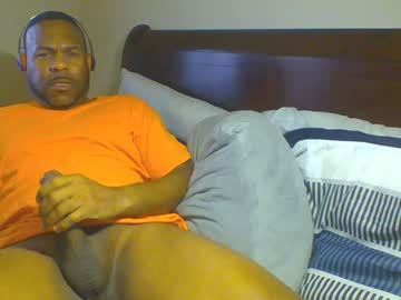 [21-10-20] kman5126 cam video from Chaturbate
