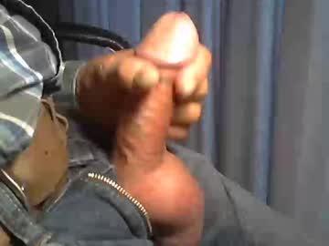 [09-06-19] schwaermer1 record webcam show from Chaturbate