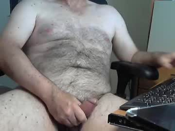 [03-08-20] playfulmann chaturbate private record