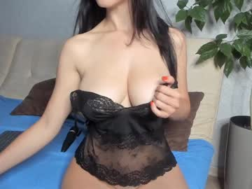 [04-07-20] alicee_diaz public show video from Chaturbate