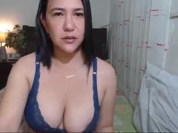 [12-11-18] sexyyanna4u chaturbate dildo