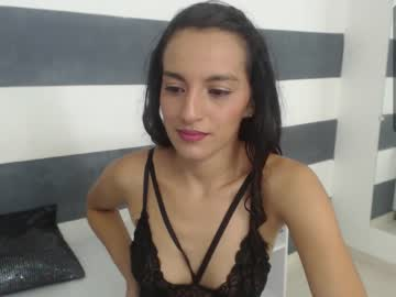 [03-07-21] hannah_williams22 video from Chaturbate