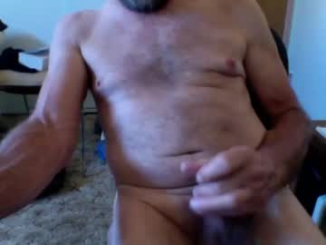 [27-05-19] laser137 show with cum from Chaturbate.com