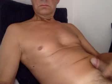 [05-07-20] nicolasz68 record private sex video from Chaturbate.com