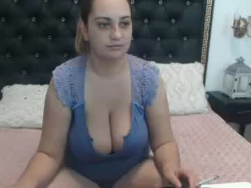 [21-11-18] playfulstar record premium show from Chaturbate