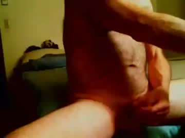 [14-04-19] dzmount chaturbate webcam video