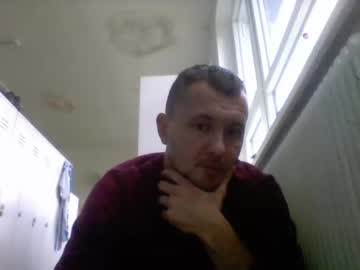 [24-09-18] matejmiran private show from Chaturbate.com