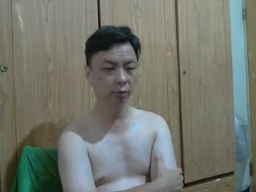 [22-09-19] skyworker02 record private show from Chaturbate.com