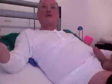 [29-09-19] berndis public webcam video from Chaturbate.com