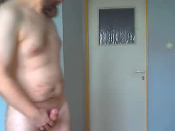 [18-02-20] perversivebutcher record private from Chaturbate