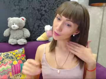 [06-08-19] beddablecis record premium show video from Chaturbate.com
