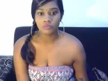 [16-05-19] indianprincess100 chaturbate webcam