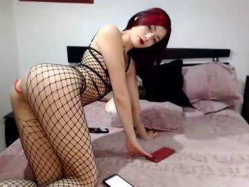 [20-09-20] _fucking_with_smoke_ video with toys from Chaturbate