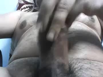 [07-08-18] leotocam public webcam