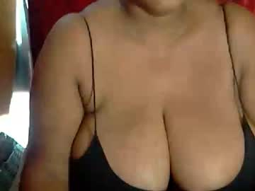 [22-02-20] bustymellons123 chaturbate cam show