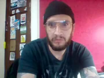 [08-05-21] thepervrider cam video