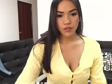 [05-08-19] samanta_gonzalez cam video from Chaturbate.com