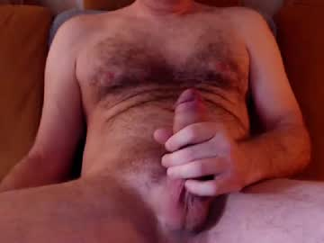 [03-06-20] marcdarc show with toys from Chaturbate