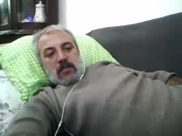 [16-12-18] husoizmir public webcam from Chaturbate