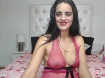 [13-09-18] hottestshow record private sex show from Chaturbate