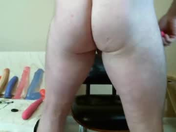 [21-05-19] skygi show with cum from Chaturbate
