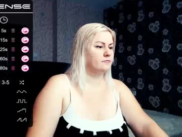[22-10-20] blackeyes11 chaturbate webcam show