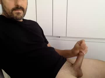 [04-09-19] dnicebk212 video with toys from Chaturbate.com