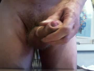 [24-03-19] tventje4 record public webcam video from Chaturbate.com