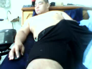 [30-07-21] a6241089 record private show from Chaturbate