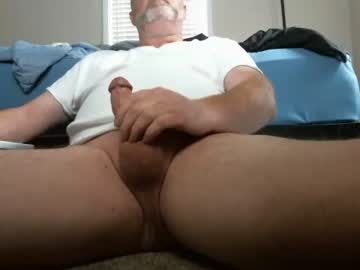 [28-01-20] jerkman569 record video with dildo from Chaturbate
