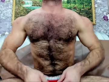 [17-07-19] sergewins private show video from Chaturbate.com