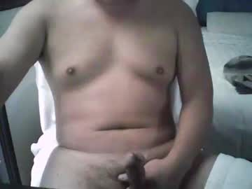 [07-12-19] 88snakehead1978 record private show from Chaturbate.com