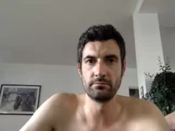 antonin30paris chaturbate