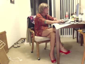 [04-10-21] ashleycdstl record private sex show from Chaturbate.com