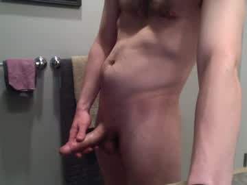 [24-03-19] isthissufficient show with toys from Chaturbate.com