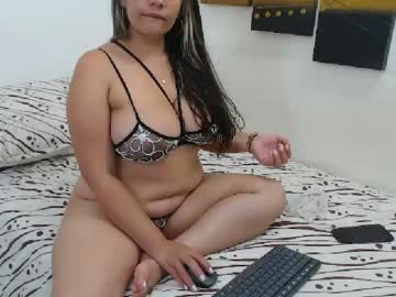 [03-06-20] latina2hot69 video with dildo