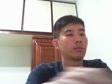 [15-04-19] zseszsesz record webcam show