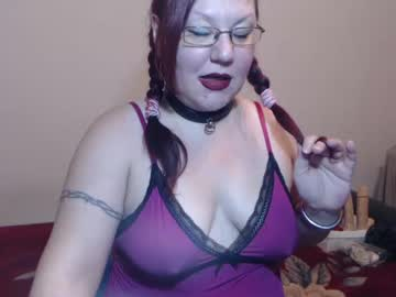 [20-08-18] 0000kinky_slave record premium show video from Chaturbate