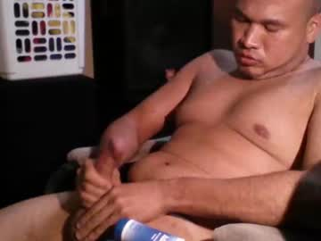 [21-03-21] fredicklong private XXX video from Chaturbate