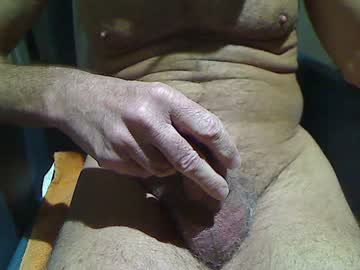 [30-09-20] cockhardening4u chaturbate private