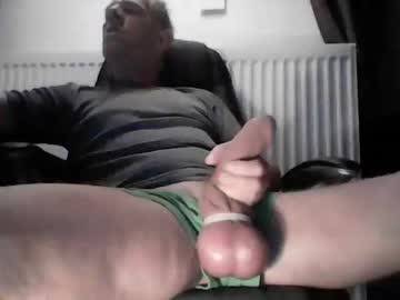 [15-10-19] tribbley private sex video from Chaturbate