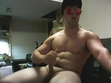 [18-09-18] hardcock0909 blowjob video from Chaturbate.com