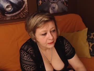 [19-11-19] doloressea webcam