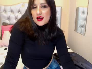 [28-05-20] angelinacake_ private XXX video from Chaturbate