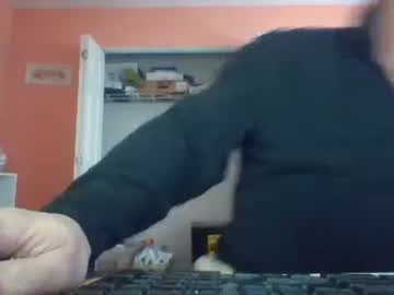 [16-10-18] cicerofreak record cam video