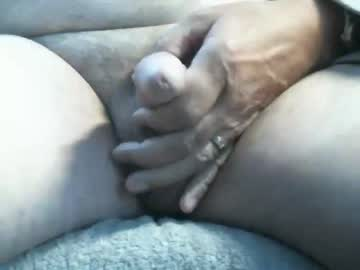 [13-10-19] afaze4me show with cum from Chaturbate